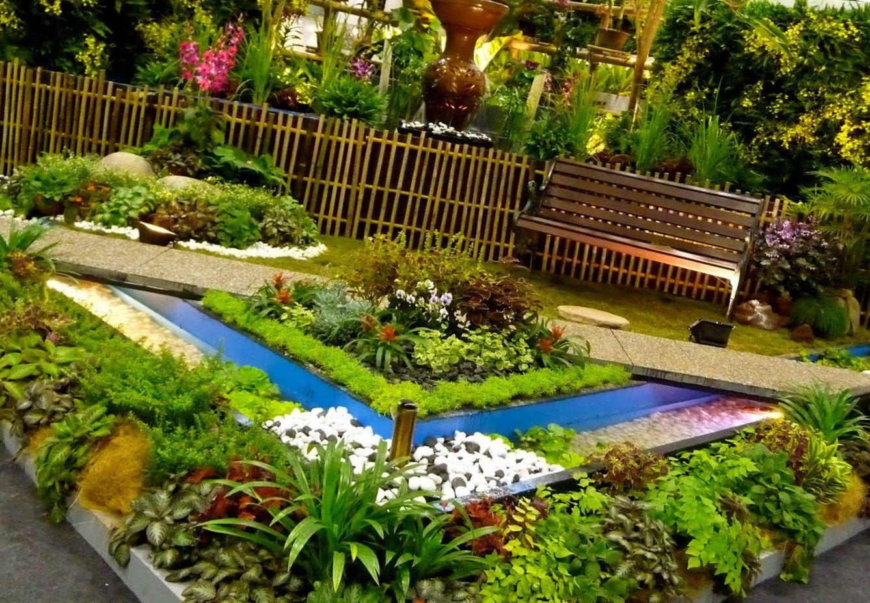 Home Gardening Jdotnetservices